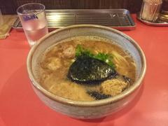 吉田製麺店  横須賀店