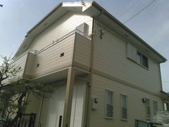 二宮町富士見ヶ丘S様邸完成!