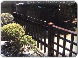 横須賀市久里浜台 K邸